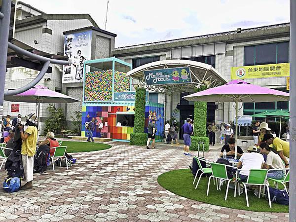台東,富岡漁港,扭蛋機-12.jpg