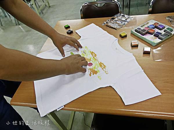 莎貝莉娜精靈印畫學院-24.jpg