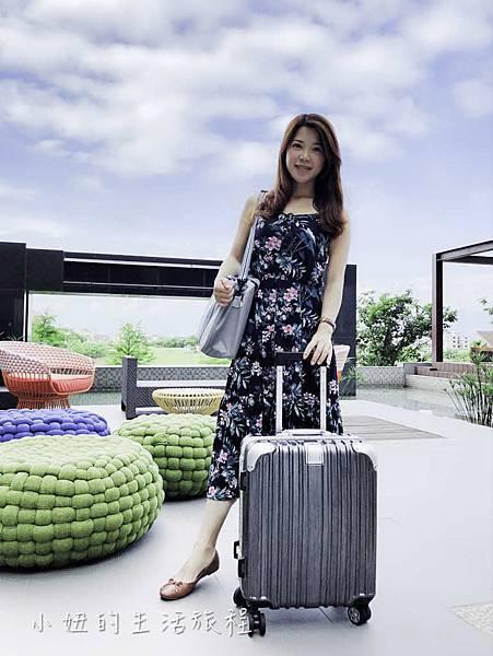 行李箱-1.jpg
