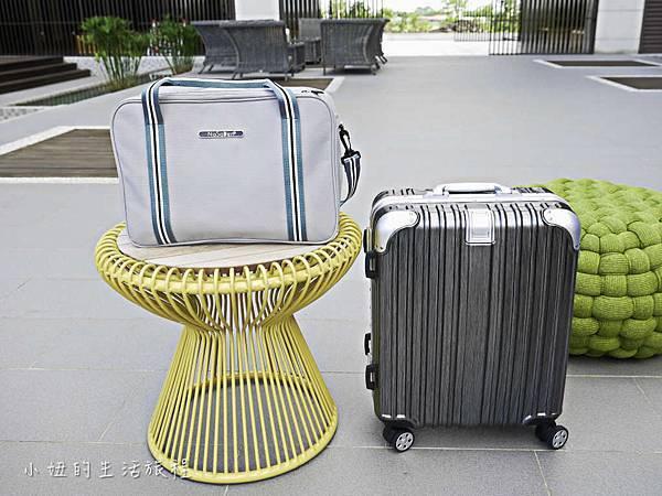行李箱-4.jpg