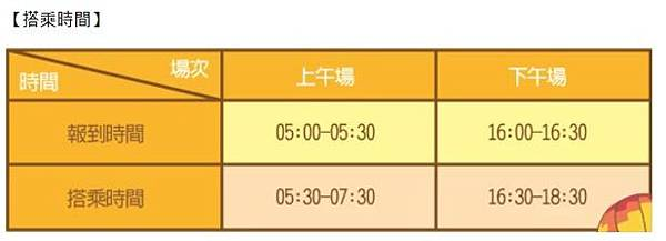 2018桃園石門熱氣球嘉年華2