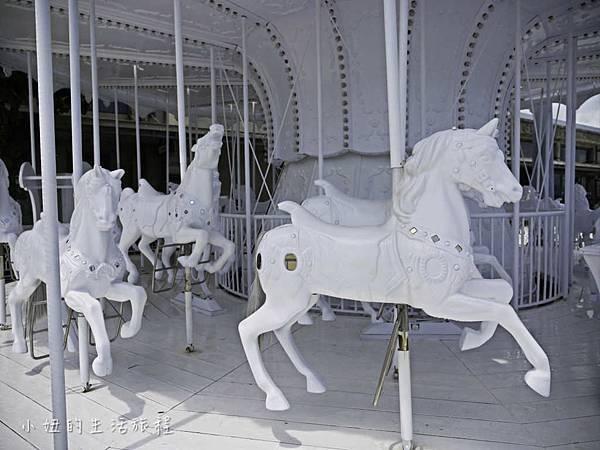 白色旋轉木馬-6.jpg