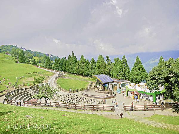 南投假期,清境農場,武陵,合歡山-16.jpg