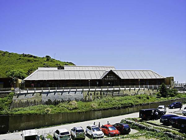 南投假期,清境農場,武陵,合歡山-42.jpg