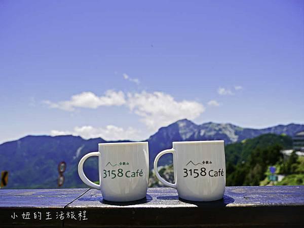 南投假期,清境農場,武陵,合歡山-45.jpg