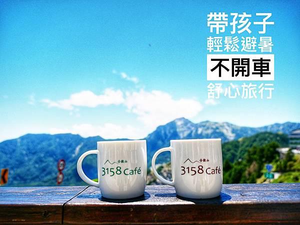 IMG_9475(1).JPG