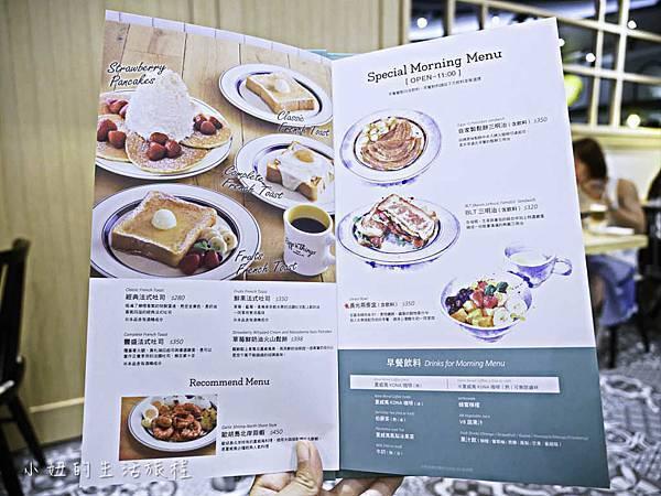 Eggs 'n Things 台北微風松高店-1.jpg