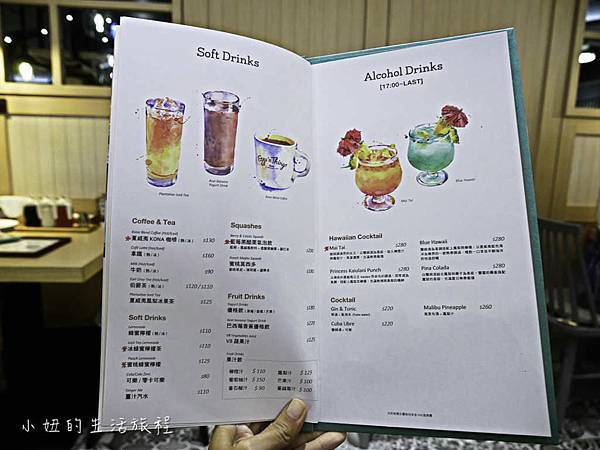 Eggs 'n Things 台北微風松高店-4.jpg