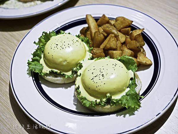 Eggs 'n Things 台北微風松高店-13.jpg