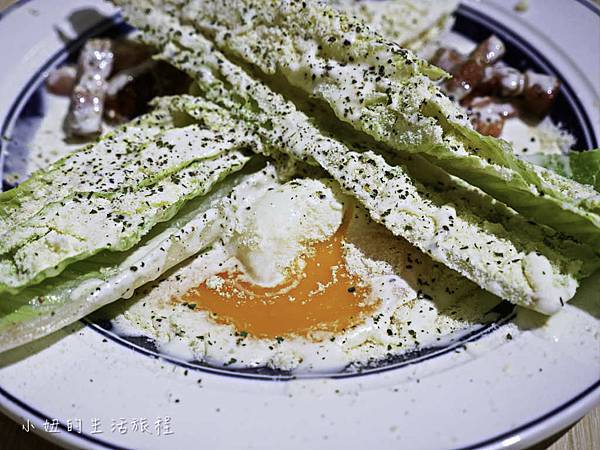 Eggs 'n Things 台北微風松高店-14.jpg