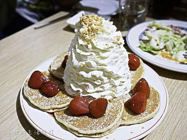 Eggs 'n Things 台北微風松高店-16.jpg