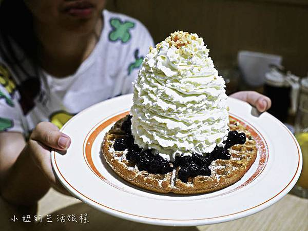 Eggs 'n Things 台北微風松高店-21.jpg