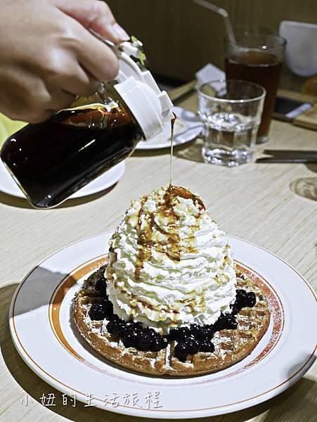 Eggs 'n Things 台北微風松高店-22.jpg