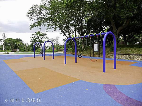 中和員山公園-5.jpg