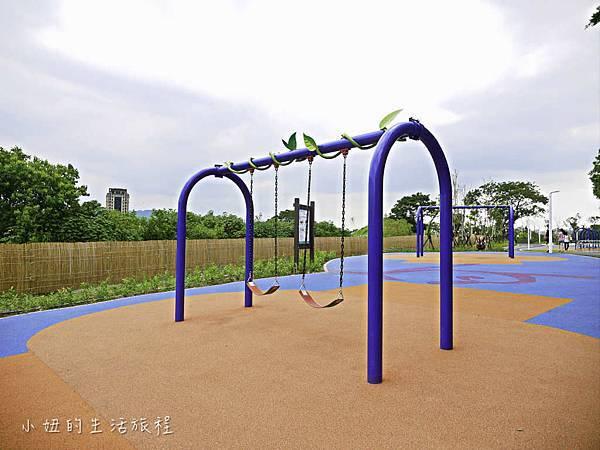 中和員山公園-4.jpg