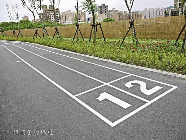 中和員山公園-7.jpg