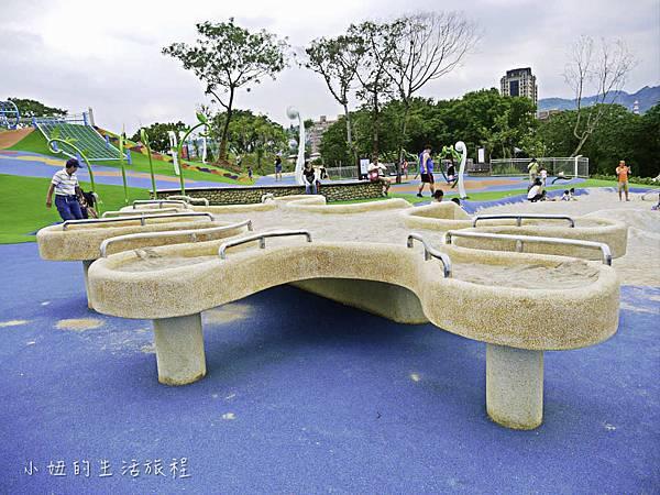 中和員山公園-13.jpg