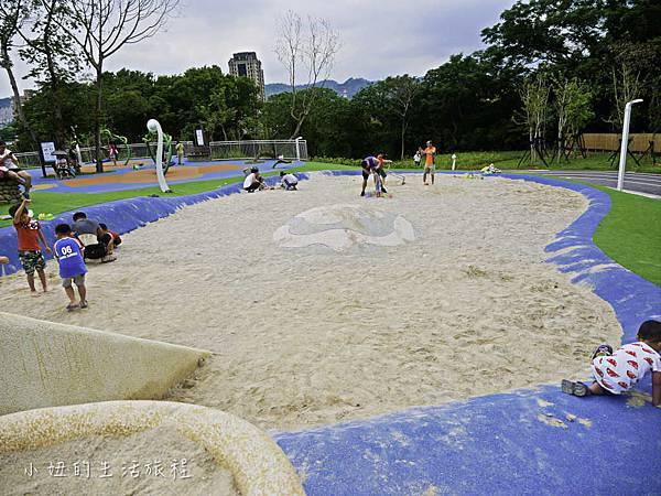 中和員山公園-14.jpg