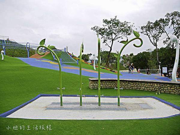 中和員山公園-15.jpg