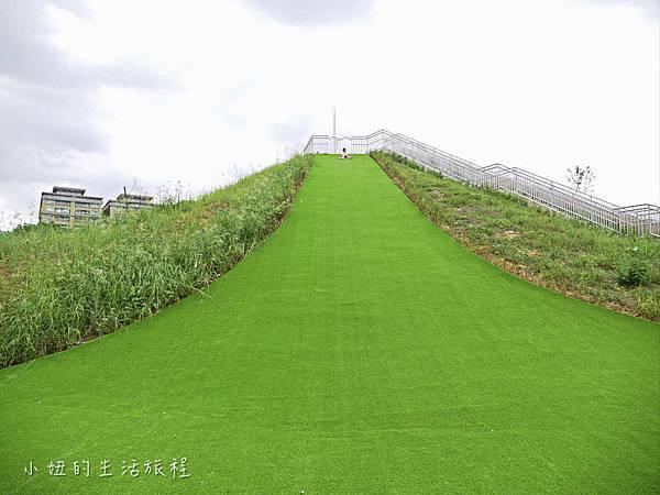 中和員山公園-18.jpg