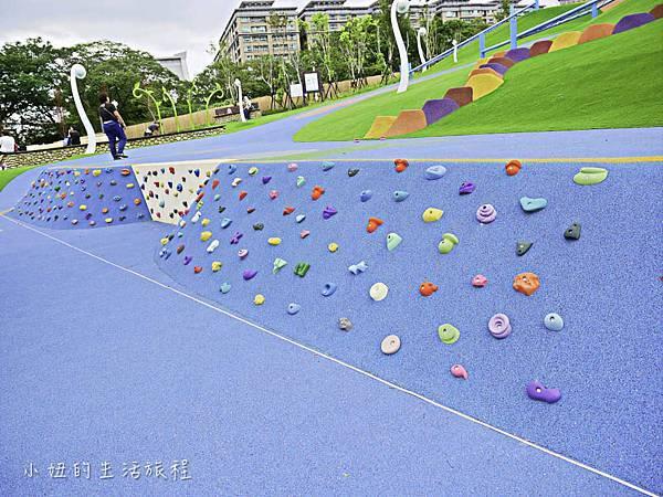 中和員山公園-17.jpg