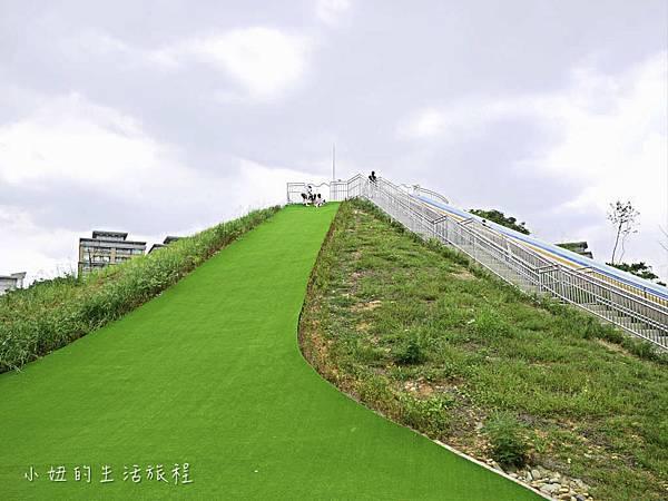 中和員山公園-20.jpg