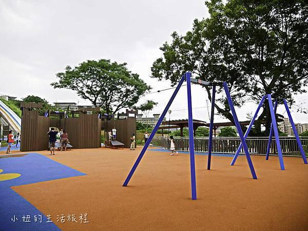 中和員山公園-21.jpg