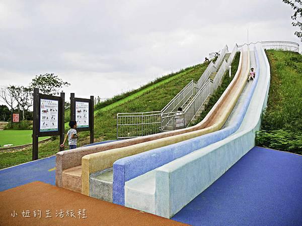 中和員山公園-19.jpg