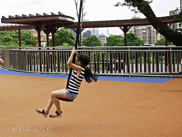 中和員山公園-23.jpg