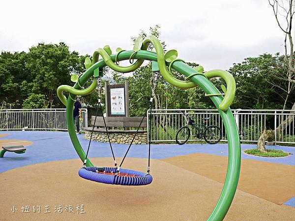 中和員山公園-24.jpg