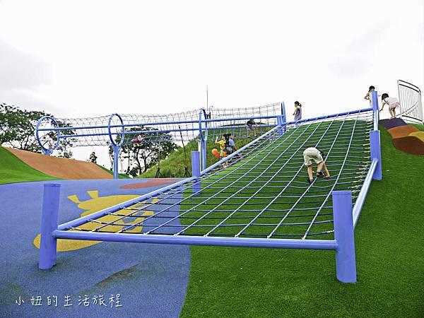中和員山公園-26.jpg
