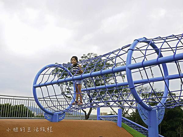 中和員山公園-27.jpg
