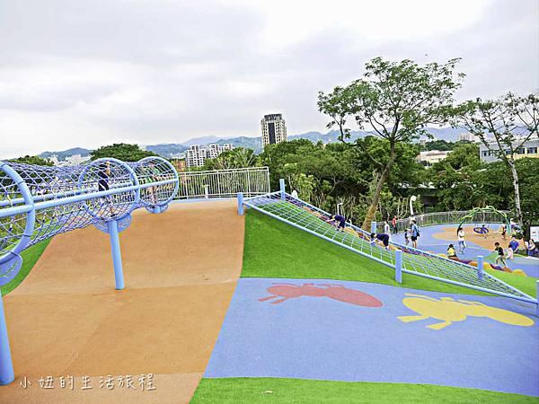 中和員山公園-29.jpg