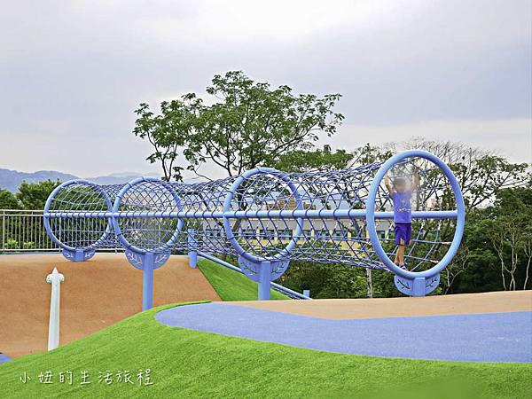 中和員山公園-35.jpg