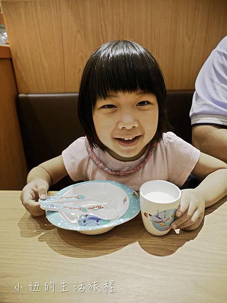 合點壽司,台灣,台北,內湖-10.jpg