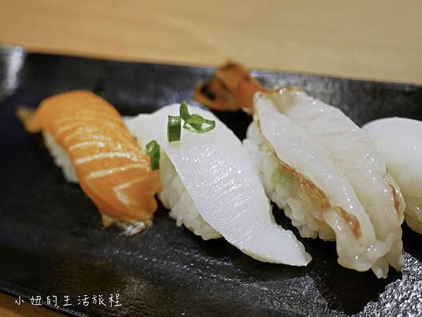 合點壽司,台灣,台北,內湖-15.jpg