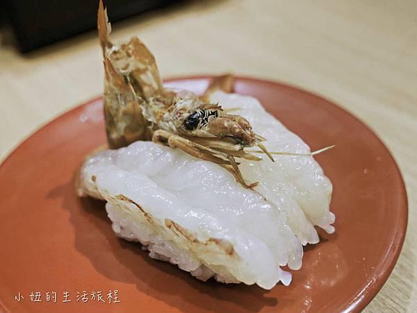 合點壽司,台灣,台北,內湖-17.jpg