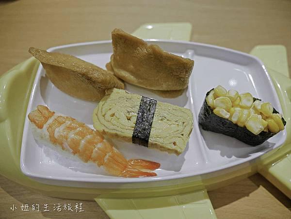 合點壽司,台灣,台北,內湖-20.jpg