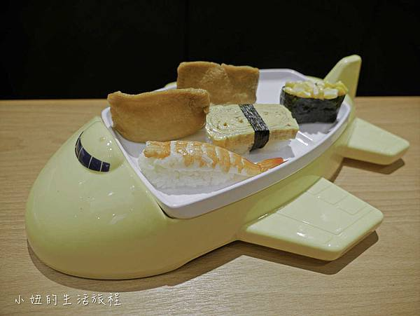 合點壽司,台灣,台北,內湖-21.jpg