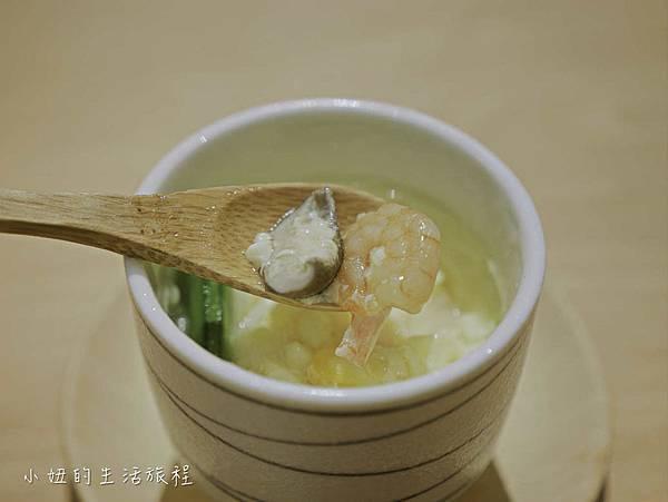 合點壽司,台灣,台北,內湖-23.jpg