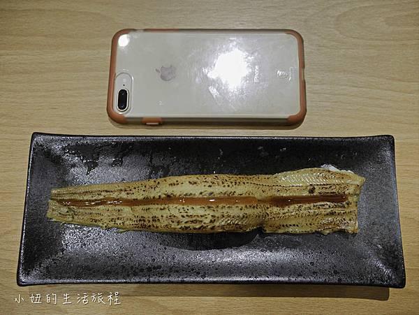合點壽司,台灣,台北,內湖-26.jpg