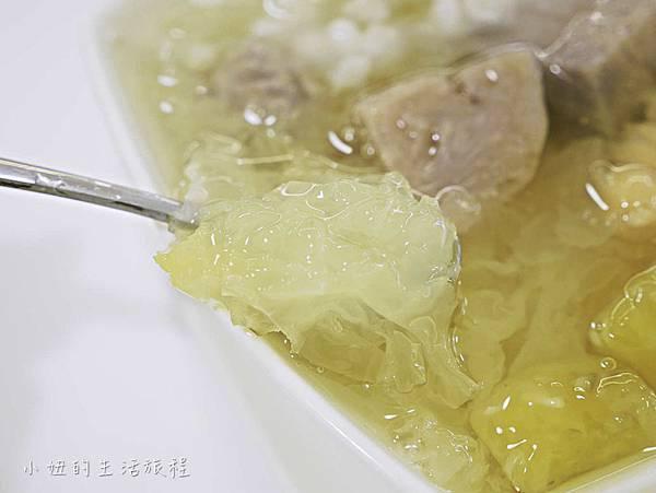 新竹彩虹冰-19.jpg