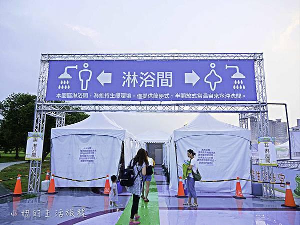 2018新月水道節-11.jpg