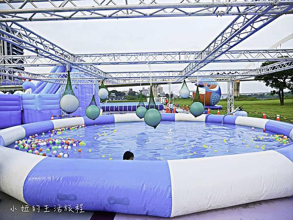 2018新月水道節-12.jpg