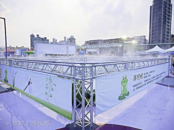 2018新月水道節-13.jpg