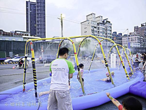 2018新月水道節-15.jpg