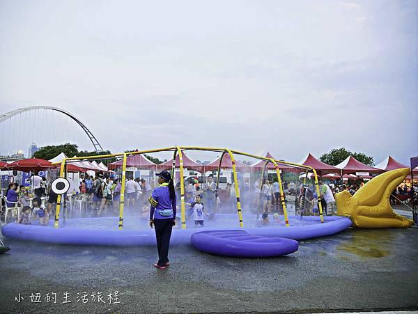 2018新月水道節-17.jpg