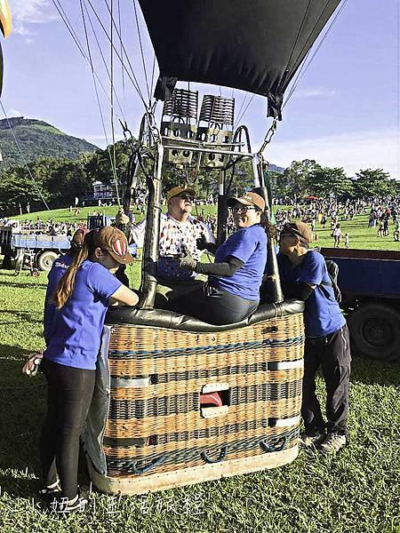 2018台東熱氣球-4.jpg