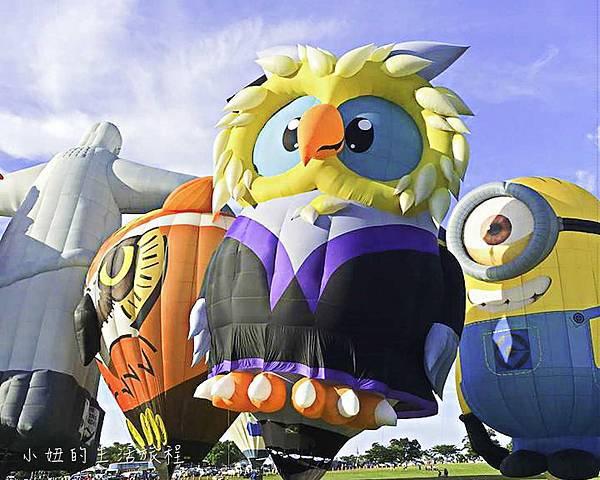 2018台東熱氣球-6.jpg
