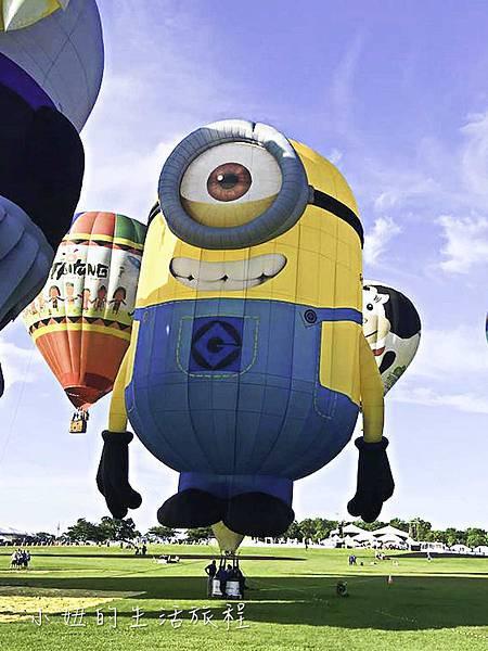 2018台東熱氣球-5.jpg
